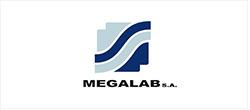 MegaLab
