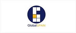 GlobalSpain