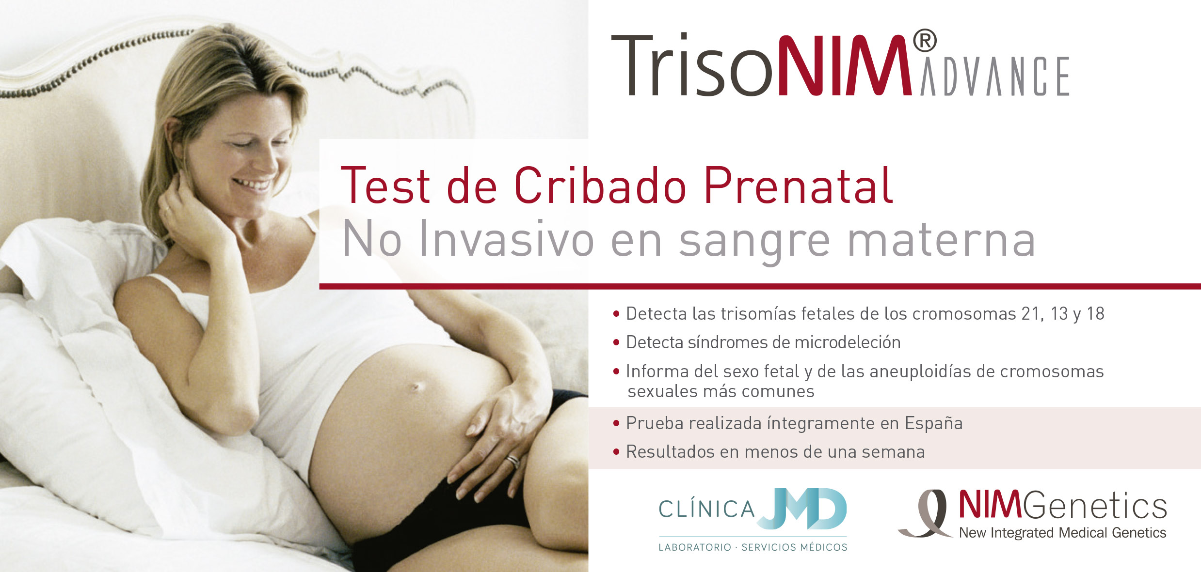 TRISONIM ADV ESPAÑOL IH new-1