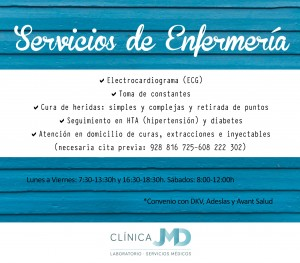 serviciosdeenfermeria_actualizado2018